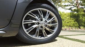 2012-Toyota-Camry-17-inch-Wheels-10-spokes-Set-of-4-OEM-PT758-03110