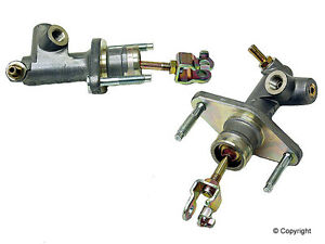 1997 2001 honda crv jdm nissin japan clutch master for 1997 honda crv window motor replacement