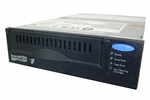 IBM-LTO1-C7377-03012-59P6685-24P7269-Tape-Drive-LVD-SE