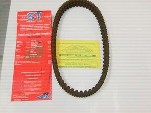 CINTURoN-MICROCAR-AIXAM-A550-TWIN-275807