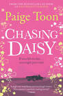 Chasing Daisy by Paige Toon (Paperback, 2013)