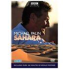 Michael Palin: Sahara (DVD, 2006)