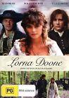 Lorna Doone - The Complete Series (DVD, 2013)