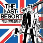 The Last Resort - You'll Never Take Us (Skinhead Anthems II, 2009)