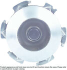 Engine Water Pump-New Water Pump Cardone 55-13515