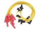 Spark Plug Wire Set Accel 8871