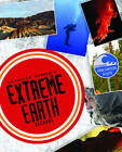 Seymour Simon Extreme Earth Records by Seymour Simon (Hardback, 2012)