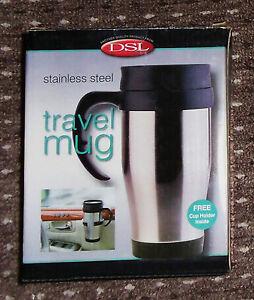 Stainless-Steel-Travel-Mug-Free-Holder-New