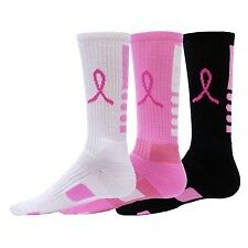 Image Result For Breast Awareness Imagesa