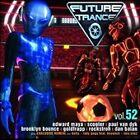 Future Trance Vol.52 (2010)