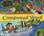 If You Were a Compound Word by Trisha Speed Shaskan (Paperback, 2008)