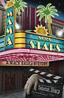 Mama Sees Stars: A Mace Bauer Mystery by Deborah Sharp (Paperback, 2011)