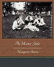 The Motor Girls by Margaret Penrose (Paperback / softback, 2010)