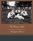 The Motor Girls by Margaret Penrose (Paperback / softback, 2010)