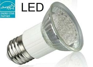 Image Is Loading Ultraled Led Replacement For Range Hood Bulb Dacor