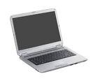 "Sony VAIO VGN-NR38M 15.4"" (250GB, Intel Pentium Dual-Core, 1.86GHz, 2GB) Notebook/Laptop - Silver - VGN-NR38M/S"