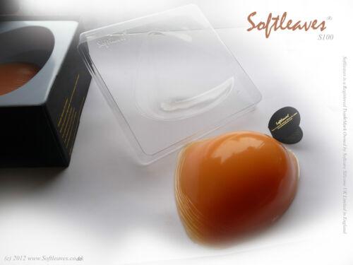 Softleaves  item for breast