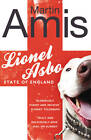 Lionel Asbo: State of England by Martin Amis (Paperback, 2013)