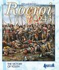Rocroi 1643: The Victory of Youth by Stephane Thion (Paperback, 2013)
