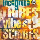 Incognito - Tribes, Vibes and Scribes (2006)