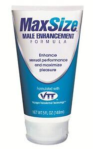 MD-LABS-MAX-SIZE-CREAM-MALE-SEXUAL-ERECTILE-ENHANCER-ENHANCEMENT-TUBE-5-oz