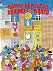 Happy New Year Around the World by Sylvia Walker (Paperback, 2012)
