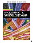 Race, Ethnicity, Gender, and Class: The Sociology of Group Conflict and Change by Joseph F. Healey (Paperback, 2013)