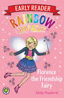 Florence the Friendship Fairy by Daisy Meadows (Paperback, 2012)