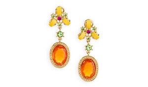 JewelMint-Sugar-Pop-Earrings