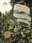 The Return of the Light: Twelve Tales from Around the World for the Winter Solstice by Carolyn McVickar Edwards (Paperback, 2005)