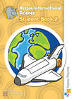 Nelson International Science Student Book 2: 2 by Anthony Russell (Paperback, 2012)