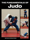 The Fundamentals of Judo by Ray Stevens, Edward Semple (Paperback, 2012)
