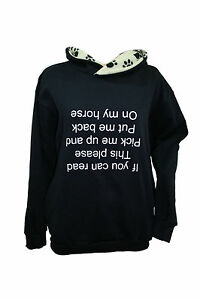 Keep-Calm-And-Put-Me-Back-On-My-Horse-Hoodies-Sweatshirt-17-99