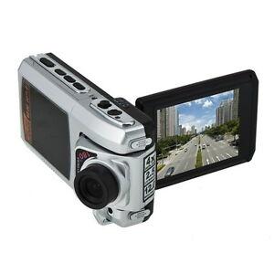 1080P-2-5-Full-HD-Car-DVR-Cam-Video-Recorder-Camcorder-Vehicle-Camera-F900LHD