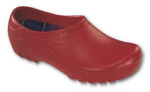 Cheap Nursing Shoes Black