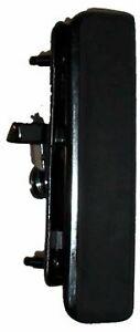 Astro-Safari-Van-Rear-Metal-Cargo-Door-Handle-O-S-85-05