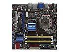 ASUS P5Q-EM DO, LGA775 Socket, Intel Motherboard