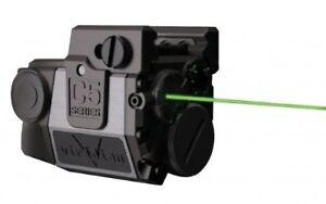 Viridian-C5-Blemished-Compact-Green-Laser