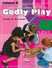 Godly Play: Enrichment Sessions: 6 by Jerome W. Berryman (Paperback, 2006)
