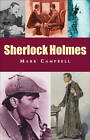 Sherlock Holmes by Mark Campbell (Paperback, 2012)