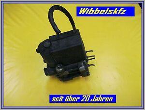 BMW-ABS-Hydraulikblock-ABS-Einheit-0-265-201-008