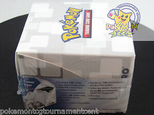 Pokemon-Trading-Card-Game-Pro-Dual-deck-box-for-Pokemon-cards-Ultra-Pro