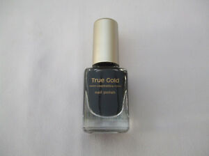 True Gold Nail Polish Black Special Offer Buy 2 Get 1 Free New - Manchester, United Kingdom - True Gold Nail Polish Black Special Offer Buy 2 Get 1 Free New - Manchester, United Kingdom