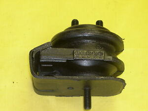 MAZDA-BRAVO-B2600-FORD-COURIER-2-6-PETROL-ENG-MOUNT