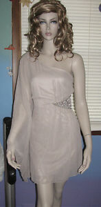 NEW-FREE-PEOPLE-One-Shoulder-DANCING-IN-THE-MOONLIGHT-DRESS-2-4-6-8-10-12-198