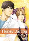 Honey Darling (Yaoi Manga) by Norikazu Akira (Paperback, 2012)
