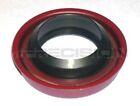 Transfer Case Output Shaft Seal Rear Precision Automotive 4370N