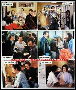THE-SNAPPER-Meaney-Kellegher-Frears-6-PHOTOS-ORIGINALES-6-FRENCH-LC