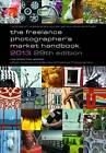 The Freelance Photographer's Market Handbook: 2013 by BFP Books (Paperback, 2012)
