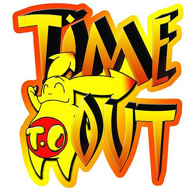timeout_games